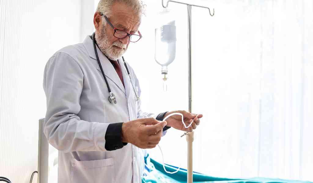 Лечение амфетаминовой зависимости в Ботово в клинике