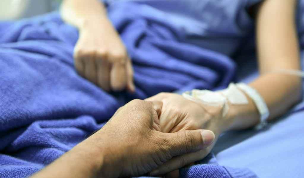 Лечение амфетаминовой зависимости в Ботово противопоказания