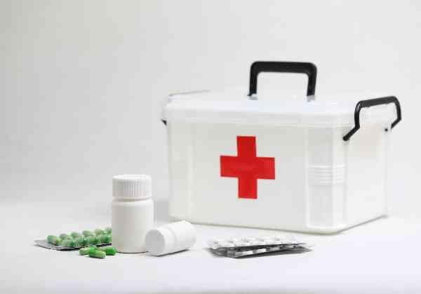 Наркологическая помощь в Ботово