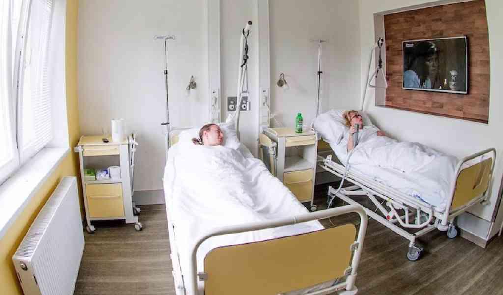 Лечение амфетаминовой зависимости в Ботово особенности